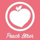 Peach Other ( Tomozooo )