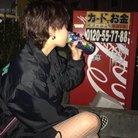 柊 ( 02_syupisyu )
