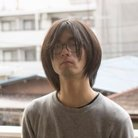 田螺_tanisi ( tanisi_12 )
