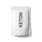 KETON  ( KETON )