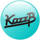 SHOP KazzB ( KazzB )