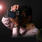 Macoto PhotoWorks ( macopw )