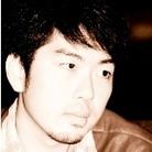 Shinya Sakemoto ( sakebook )