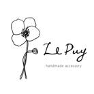 LePuy ( le-puy )