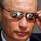 プーチン大統領閣下 @🍑西山家☀太郎師匠🐸💛 ( otomasensei )