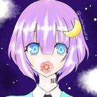 Ange* ( irohachannel168 )