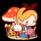 童話ガールズコレクション ( FairytaleGirls-collection )
