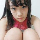 福井夏 ( ichigomamire72 )