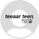 teeaar teen ( teeaar_teen )