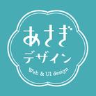 あさぎデザイン ( i_mairy )