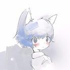 ゆーきん ( rururoru )