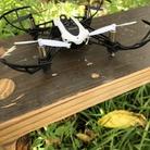droneprogramming