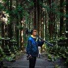 Ikuto Nagayama ( pg_WideL1bra )