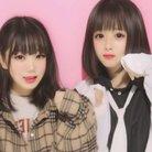 たきがわ ( 0709_senana )