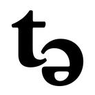 tilde ( tilde_shop )