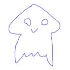 うな ( unatoon )
