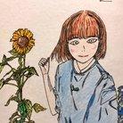 Yuki Ikeda ( yuki_keis )