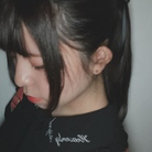 .*・゚ 姫 凛 ໒꒱· ゚ ( Himerin )