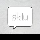 skilu(スキル) ( syobotarou0112 )