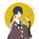 Rui ( nissei016867597 )