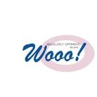 Wooo! ( wooo- )