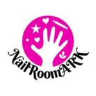 NailRoomARK ( nailroom_ark )