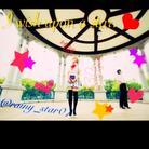 雨宮は東月君♋︎がお好き❤︎@ S☆S ( rainy_star07 )