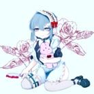 柚茶 ( yuzucha225 )