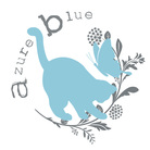 azure blue ( azureblue_jp )