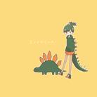 ぴぴちゃん ( v0c5uoj )