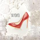 yayoko