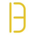 bru_ine_ ( b_bruine )