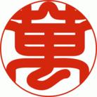 多次元屋 ( itomakisan )