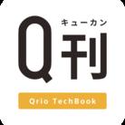 Qrio TechBook ( qrio_techbook )