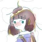 チリツモヤマ ( maguro203 )