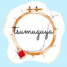 tsumuguya