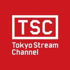 StreamChannel
