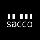 sacco ( sacco_piano )
