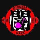 闇鍋 -Dinners in the Dark- ( YamiNabe_2017 )