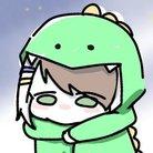 おその🐶花粉症🌸 ( osono_shister87 )