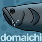 ウスラトソ力チ ( domaichi )