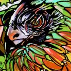 黒鷹@ COMIC1☆15:E21a ( zer0x1_97 )