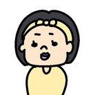 ちゃちゃこ@正直クソババアお母さん ( shinkontosa )