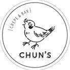 CHUN'S ( crepe_and_bar_chuns )