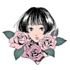 かみよう ( marukami )