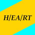 H/EA/RT ( _H_EA_RT_ )