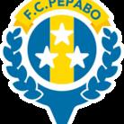 FCペパボ公式グッズ ( fc-pepabo )