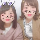 かえで ( happily__k )