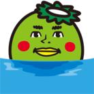 フジイチ(LINEスタンプ販売中) ( fujiichi77 )