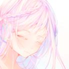 HΛL✿キズナミ ( Shuji_Haruharu )